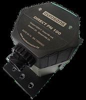 Датчик уровня расхода топлива Mechatronics Eurosens Direct PN100