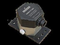 Датчик уровня расхода топлива Mechatronics Eurosens Direct P500