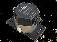 Датчик уровня расхода топлива Mechatronics Eurosens Direct P250