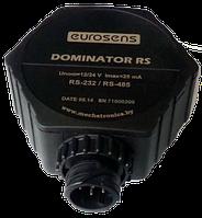 Датчик уровня топлива Mechatronics Eurosens Dominator RS (Head)