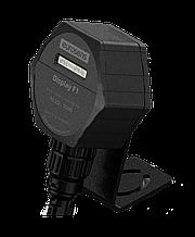 Индикатор топлива Mechatronics Eurosens Display F1