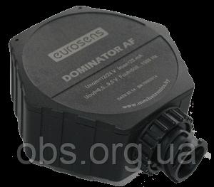 Датчик уровня топлива Mechatronics Eurosens Dominator AF 1000