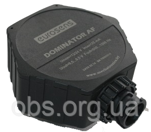 Датчик уровня топлива Mechatronics Eurosens Dominator AF 700
