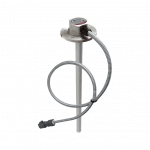 Датчик уровня топлива RCS Epsilon ES4 1400
