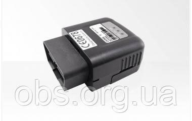 GPS-трекер Queclink GV500