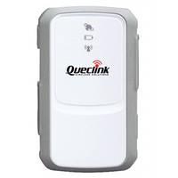 GPS-трекер Queclink GL200