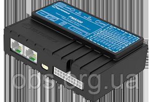GPS-трекер Teltonika FM5500