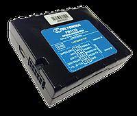 GPS-трекер Teltonika FM1125