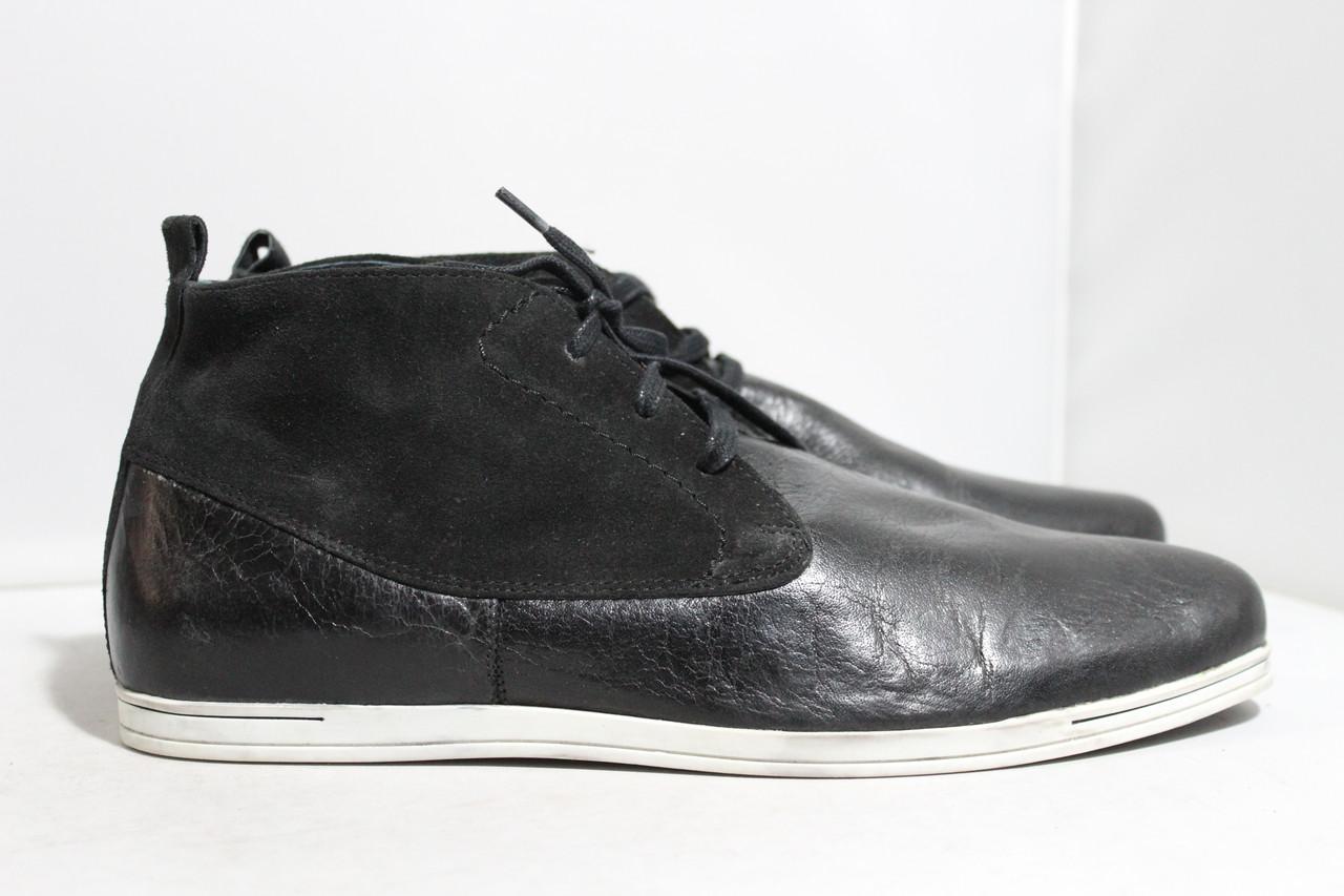 Мужские туфли Andre