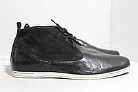 Мужские туфли Andre, фото 1