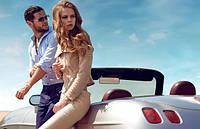 Мужской взгляд: большинство изнассчитает, чтолюбовь вредит отношениям