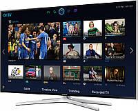 Телевизор Samsung UE55H6400 (400Гц, Full HD, Smart, Wi-Fi, 3D, пульт ДУ Touch Control), фото 1