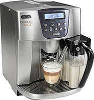 Кофемашина автоматическая Delonghi Magnifica ESAM 4500.S, фото 1