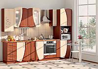 Кухня КХ-259 Комфортмебель