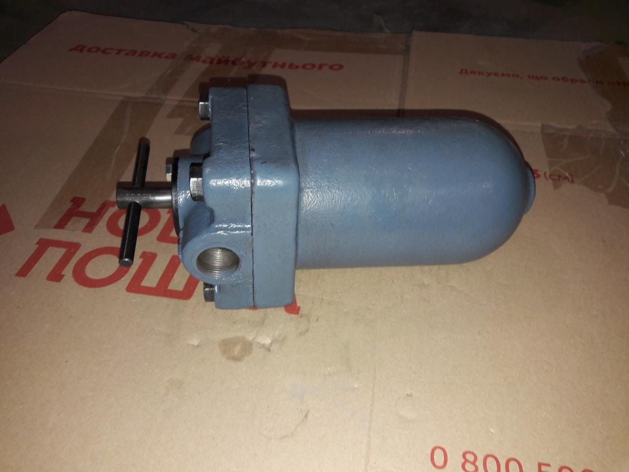 Фильтр 16-80-1 (0,08Г41-12)