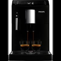 Кофемашина автоматическая Philips EP3510/00