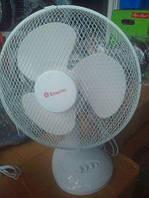 Настольный вентилятор DM-12, фото 1