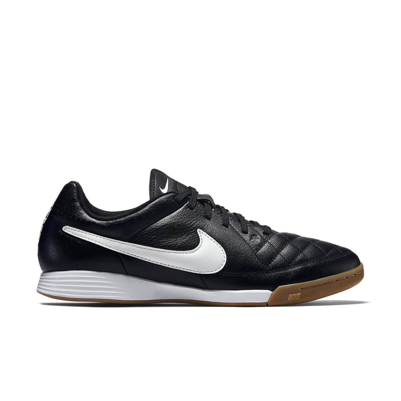 73572897371836 Футзалки Nike Tiempo Genio II IC (819215-010): продажа, цена в Киеве ...