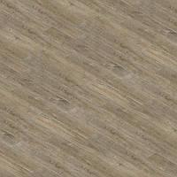 Fatra 12148-1 Thermofix Ель северная (Nothern spruce) виниловая плитка, 2.5 мм