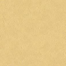 "Шпаклевка на водной основе ""ECOSTUCCO""  от Borma Wachs, тюбик 250 грамм, фото 2"
