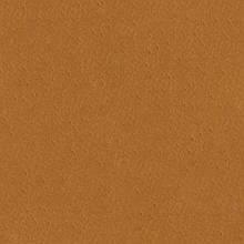 "Шпаклевка на водной основе ""ECOSTUCCO""  от Borma Wachs, тюбик 250 грамм Тик №17"