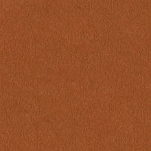 "Шпаклевка на водной основе ""ECOSTUCCO""  от Borma Wachs, тюбик 250 грамм Вишня №30"