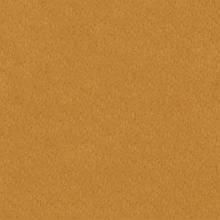 "Шпаклевка на водной основе ""ECOSTUCCO""  от Borma Wachs, тюбик 250 грамм Дуб №51"
