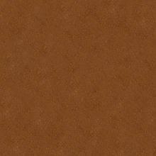 """Шпаклевка на водной основе """"ECOSTUCCO""""  от Borma Wachs, тюбик 250 грамм Светлый орех №53"""