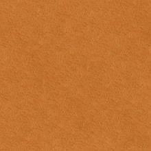 "Шпаклевка на водной основе ""ECOSTUCCO""  от Borma Wachs, тюбик 250 грамм Дуглас №54"