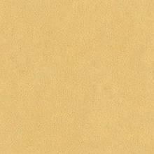 """Шпаклевка на водной основе """"ECOSTUCCO""""  от Borma Wachs, тюбик 250 грамм Ясень №65"""