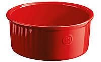 Форма для выпечки Emile Henry 23x21 см (346880)