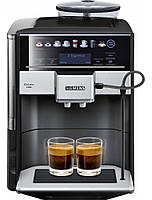 Кофемашина автоматическая Siemens TE655319RW, фото 1