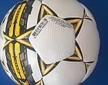 Мяч футбольный SELECT SUPER (размер 5), фото 10