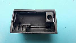 Пепельница вставка пепельницы передней ауди а4 б5 audi a4 b5 8d0857951
