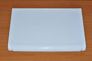 Верхняя крышка для стиральной машины Indesit (Индезит) фронтальной загрузки Оригинал