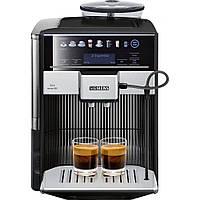 Кофемашина автоматическая Siemens TE615209RW, фото 1