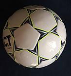 Мяч футбольный SELECT TEMPO TB (размер 5), фото 4