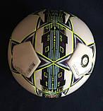 Мяч футбольный SELECT TEMPO TB (размер 5), фото 6