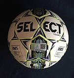 Мяч футбольный SELECT TEMPO TB (размер 5), фото 3