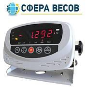 Весовой индикатор Keli ХК3118Т1-D