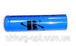 Аккумулятор Bailong Li-ion 18650 800mAh 3.7V