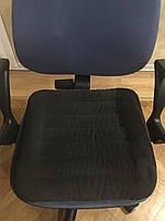 Ортопедическое сиденье из гречневой лузги для водителей, офисных работников, программистов, учащихся