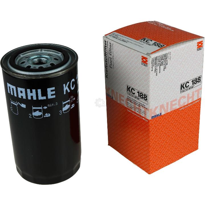 Фильтр топливный DAF 45/55 1399760 M20x1,5