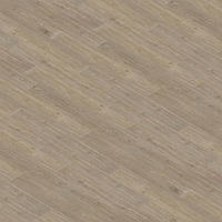 Fatra 12160-1 Thermofix Дуб благородный (Grand oak) виниловая плитка, 2.5 мм