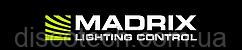 MADRIX5 upgrade start Professional