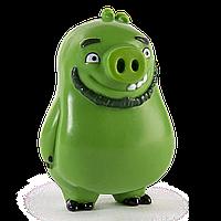 Angry Birds: мини-фигурка свинки Леонарда