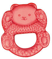 Прорезыватель для зубов «Медвежонок»