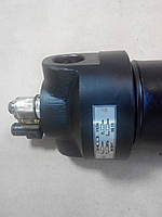 Фильтр 2ФГМ32-25, 2ФГМ16-25, 2ФГМ32-10, 2ФГМ32-40