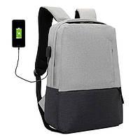 cf0bee1ad840 Продам рюкзак Воbby (Антивор) Сумка для ноутбука Школьный рюкзак+подар