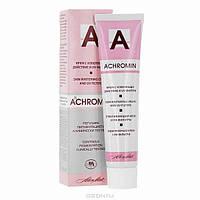 Ахромин крем отбелив с уф-фильтрами 45мл